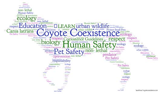 Coyote Coexistence2