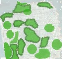 working on territory map update adding SG jpg